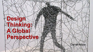 Design Thinking: A Global Perspective